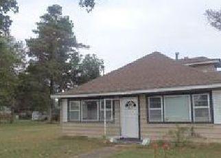 Casa en Remate en Lake City 72437 MAIN ST - Identificador: 4067804987