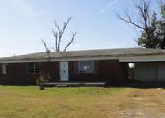 Casa en Remate en Bald Knob 72010 COAL CHUTE RD - Identificador: 4067810222