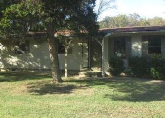 Casa en Remate en Austin 72007 AINLEY RD - Identificador: 4067811995