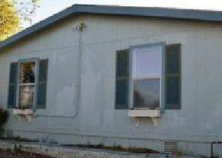 Casa en Remate en Prescott Valley 86314 N HOFFMAN RD - Identificador: 4067820746