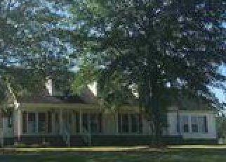 Casa en Remate en Ardmore 35739 MITCHELL LOOP - Identificador: 4067844833
