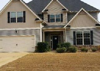 Casa en Remate en Fort Mitchell 36856 SEMINOLE TRL - Identificador: 4067847903