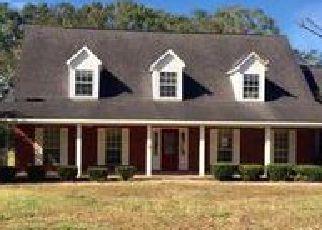 Casa en Remate en Grand Bay 36541 WOLF LN - Identificador: 4067848325