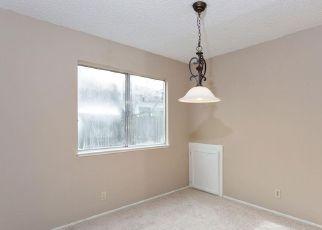 Casa en Remate en Marysville 95901 NADENE DR - Identificador: 4067872418