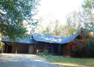 Casa en Remate en Douglasville 30135 DORSETT SHOALS RD - Identificador: 4067928482