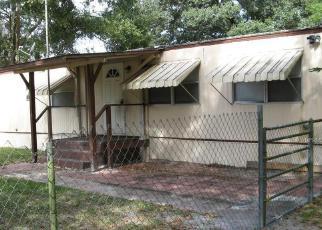 Casa en Remate en Polk City 33868 SHEPARD LN - Identificador: 4067972721