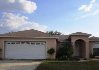 Casa en Remate en Haines City 33844 ARLINGTON CT - Identificador: 4068018260
