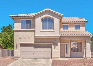 Casa en Remate en Henderson 89002 MAPLE SHADE ST - Identificador: 4068268794