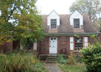 Casa en Remate en Detroit 48223 GREENVIEW RD - Identificador: 4068356830