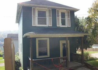 Casa en Remate en Monongahela 15063 RAINBOW RUN RD - Identificador: 4068431719