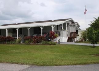 Casa en Remate en Hobe Sound 33455 SE DELEGATE ST - Identificador: 4068471120