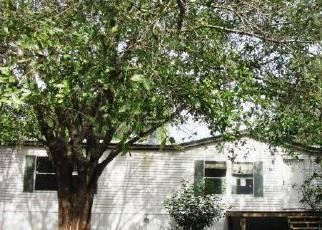 Casa en Remate en Labelle 33935 EVANS RD - Identificador: 4068574945