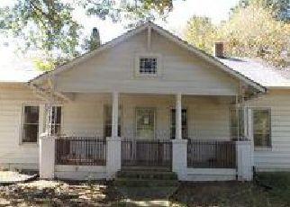 Casa en Remate en Jonesville 28642 HOWELL SCHOOL RD - Identificador: 4068627939