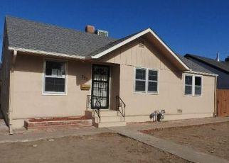 Casa en Remate en Pueblo 81004 MARYLAND AVE - Identificador: 4068751427