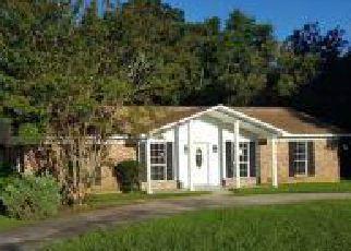 Casa en Remate en Grand Bay 36541 GRAND AVE - Identificador: 4068977427