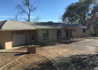 Casa en Remate en Grand Junction 81505 LOREY DR - Identificador: 4069021669