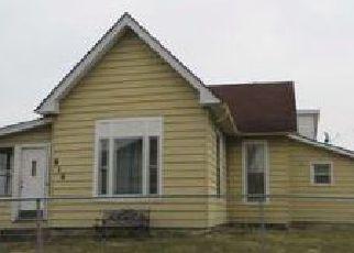 Casa en Remate en Huntington 46750 SALAMONIE AVE - Identificador: 4069191600