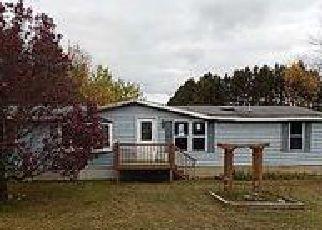 Casa en Remate en Lake City 49651 W JAMES DR - Identificador: 4069315544