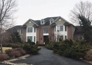 Casa en Remate en Colts Neck 07722 LOCKWOOD RUN - Identificador: 4069426799