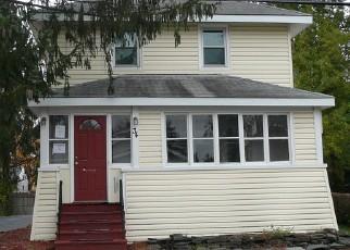 Casa en Remate en Albany 12205 FREDERICK AVE - Identificador: 4069478922