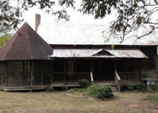 Casa en Remate en Inman 29349 AMBER DR - Identificador: 4069583138