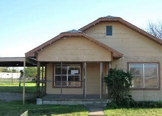 Casa en Remate en Rowena 76875 EWALD ST - Identificador: 4069605934