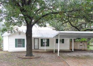 Casa en Remate en Haltom City 76117 HIGHLAND AVE - Identificador: 4069606802