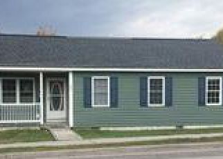 Casa en Remate en Buena Vista 24416 E 29TH ST - Identificador: 4069739502