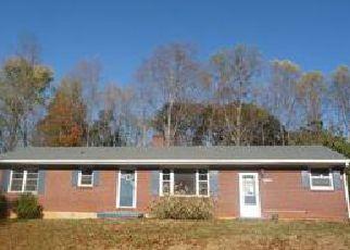 Casa en Remate en Collinsville 24078 WESTOVER DR - Identificador: 4069760526