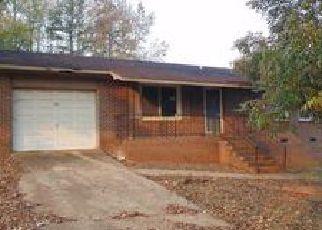 Casa en Remate en Gaffney 29341 LAKESHORE DR - Identificador: 4069811778