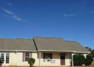 Casa en Remate en Monticello 31064 GLEN VIEW LOOP - Identificador: 4069813969