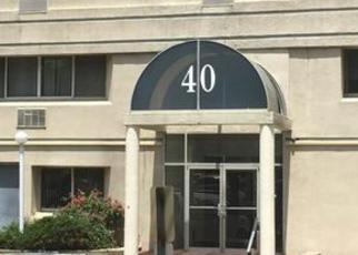Casa en Remate en Perth Amboy 08861 FAYETTE ST - Identificador: 4069880531