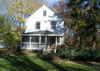 Casa en Remate en Olmsted Falls 44138 SCHADY RD - Identificador: 4069907686
