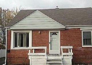 Casa en Remate en Elyria 44035 CAMBRIDGE AVE - Identificador: 4069920381