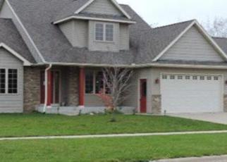 Casa en Remate en Faribault 55021 ACORN TRL - Identificador: 4069991329
