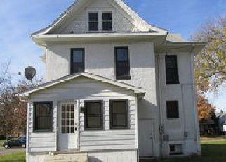 Casa en Remate en Princeton 61356 N MAIN ST - Identificador: 4070062285