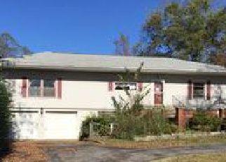 Casa en Remate en Cotter 72626 HARDING BLVD - Identificador: 4070154707