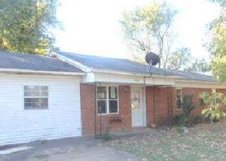 Casa en Remate en Bono 72416 S DEBORAH ST - Identificador: 4070162585