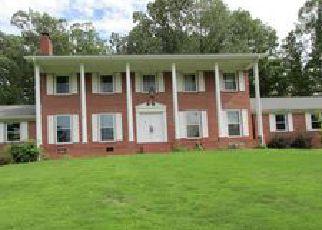 Casa en Remate en Vernon 35592 HIGHWAY 18 - Identificador: 4070181864