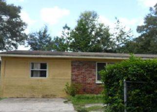 Casa en Remate en Tampa 33610 N 17TH ST - Identificador: 4070248877