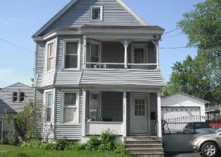 Casa en Remate en Schenectady 12307 DUANE AVE - Identificador: 4070466541