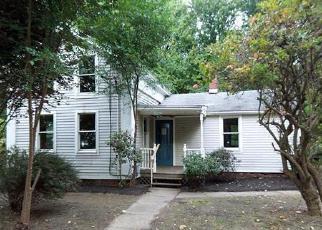 Casa en Remate en East Windsor 06088 S WATER ST - Identificador: 4070470480