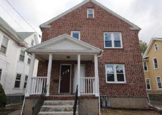 Casa en Remate en Bridgeport 06608 KOSSUTH ST - Identificador: 4070496766