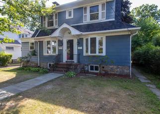 Casa en Remate en Tuckahoe 10707 DANTE AVE - Identificador: 4070524796