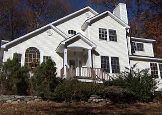 Casa en Remate en Pawling 12564 OLD ROUTE 55 - Identificador: 4070537939