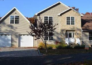 Casa en Remate en Southampton 11968 N MAGEE ST - Identificador: 4070550636