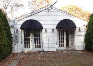 Casa en Remate en Northford 06472 TOTOKET RD - Identificador: 4070638668