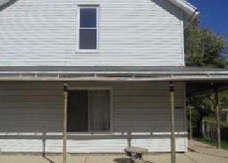 Casa en Remate en Northville 48168 6 MILE RD - Identificador: 4070823489