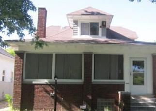 Casa en Remate en Detroit 48214 GARLAND ST - Identificador: 4070833116