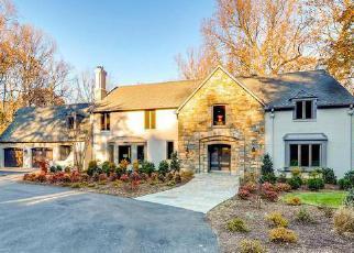 Casa en Remate en Bethesda 20817 CLEWERWALL DR - Identificador: 4070893568